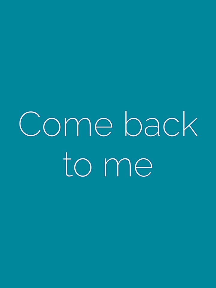 Come Back To Me Carestream Directview Cr Classic Manual
