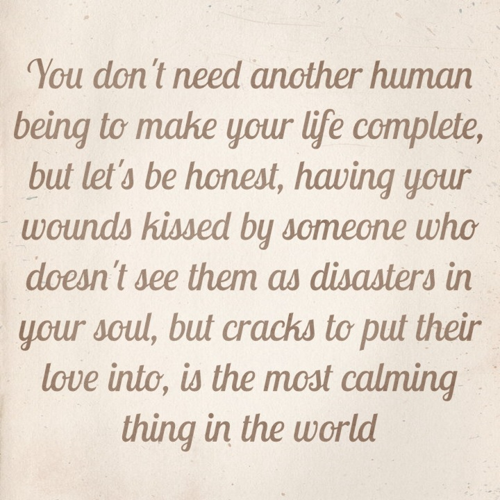 special love and meet quotes සඳහා පින්තුර ප්රතිඵල