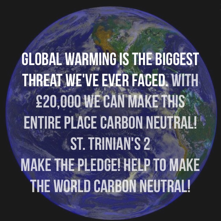 global warming a threat to humans Global warming is on a constant rise on earth's the global climate models developed by the teddies help them to understand causing serious threat to humans.