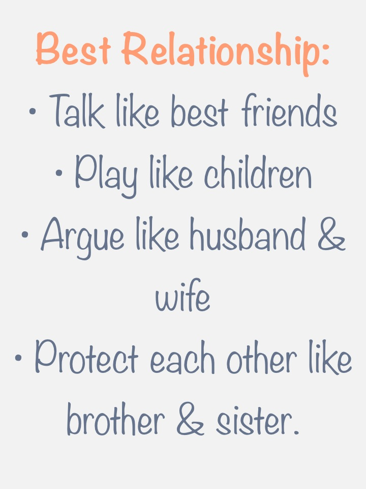 Quotes For Best Friends Like Sisters Best Relationship: •...