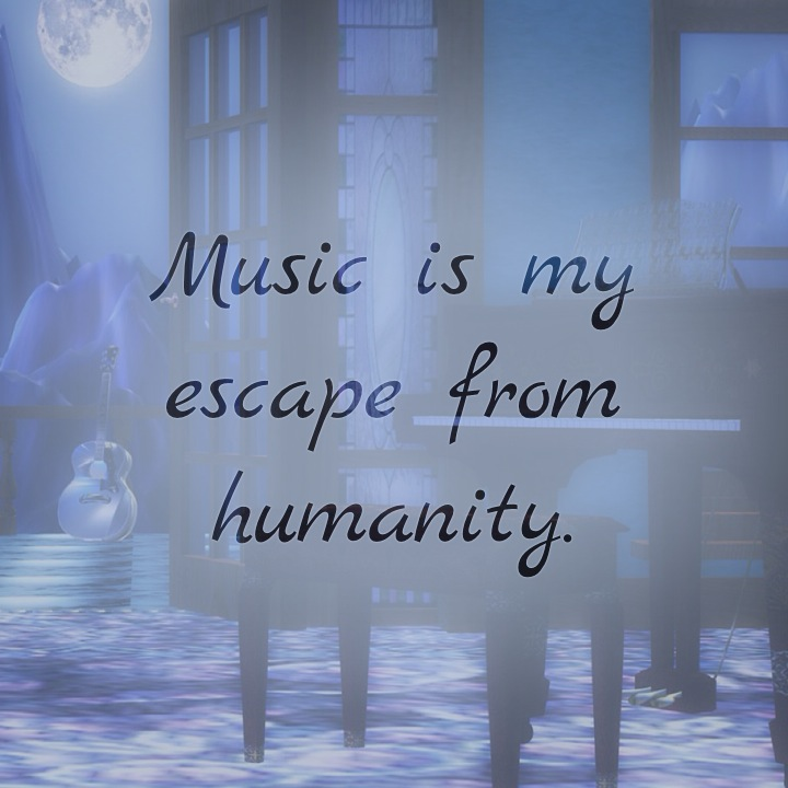 essay on music is my passion But not me i'd always worried that i must be a lousy artist as far as true passion goes my enthusiasm lasts for all of the first hour after that every painful, imperceptible movement of the brush is an irritating itch every line that doesn't follow the path i dictate, every shade that changes colour without my explicit permission, and all the annoying invisible details that i have to .