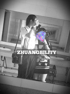 zhuangbility