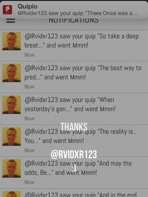 Thanks @rvidxr123 :)