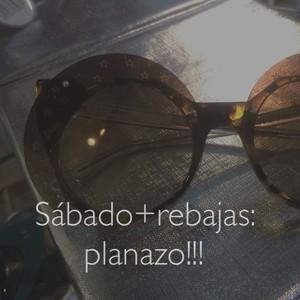 Sábado+rebajas: planazo!!!
