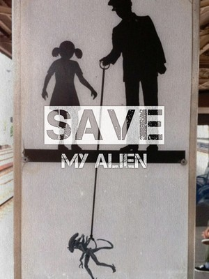 Save my Alien