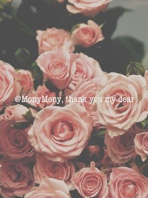@MonyMony, thank you my dear