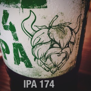 IPA 174