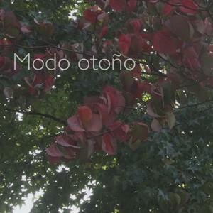 Modo otoño