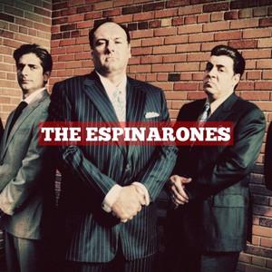 THE ESPINARONES