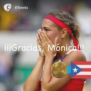 iiiGracias, Mónica!!!