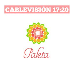 CableVisión 17:20