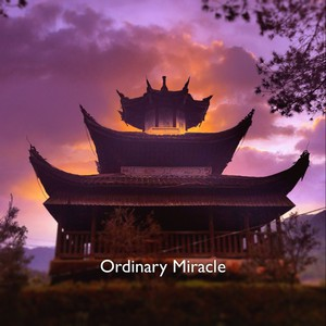 Ordinary Miracle