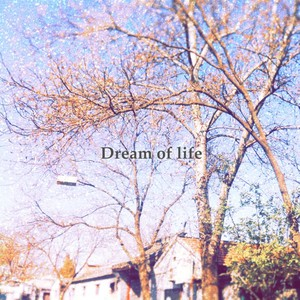 Dream of life