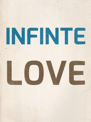 Infinte LOVE
